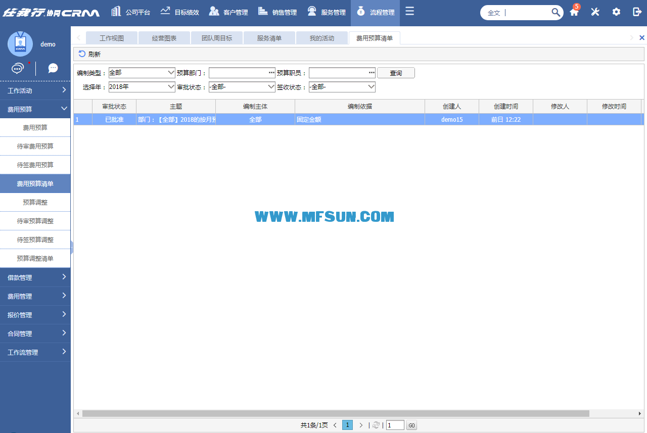 任我行CRM是CRM(客户关系管理)最新10.27版无限制授权注册完美破解文件